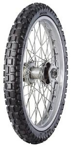 Maxxis M6033 3.00 21 72698900 Motorradreifen