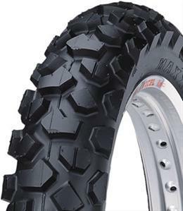 Maxxis 72728100 Neumáticos para motos 130 80 R17
