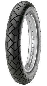 Maxxis 72728200 Neumáticos para motos 130 80 R17