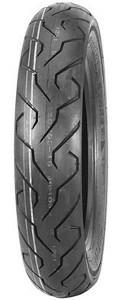 M-6103 Promaxx 150 70 -17 69H 72729000 Reifen von Maxxis günstig online kaufen