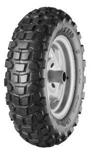 Maxxis M-6024 62624000 Reifen für Motorräder