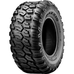 MU04 Ceros 25x10 - -12 50N 52598740 Neumáticos de Maxxis comprar online