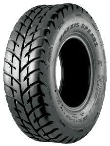 Reifen MAXXIS 130//70-10 59J TL M6029 62619750