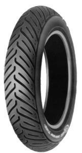 Cheng Shin Neumáticos para motos 3.00 10 12359100