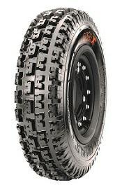 Maxxis Razr XM RS-07 20x6 10 52595820 Летни мотоциклетни гуми