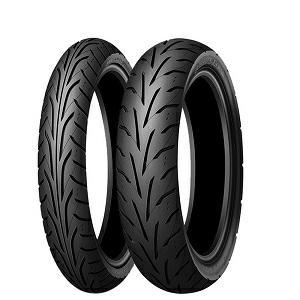Dunlop Arrowmax GT601 636085 Reifen für Motorräder