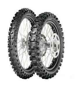 Dunlop Geomax MX33 636095 Reifen für Motorräder