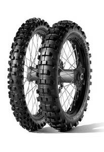 Dunlop Geomax Enduro 636437 Reifen für Motorräder