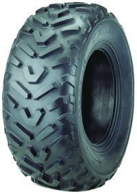 Kenda K530 18x9.50 8 128481 Reifen für Motorräder