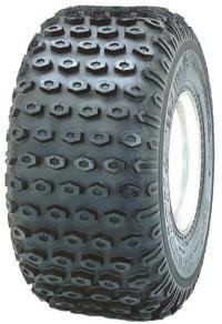 Kenda K290 20x10 9 128580 Reifen für Motorräder