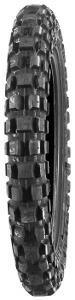 Cheng Shin C-183A 2.50 10 62611900 Reifen für Motorräder