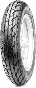 Cheng Shin Neumáticos para motos 70/90 17 72726750