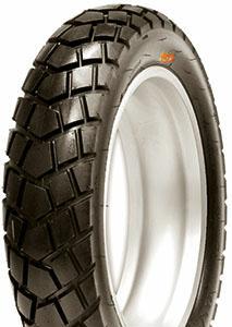 CST 72728105 Neumáticos para motos 130 80 R17