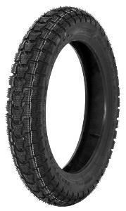 IRC Tire SN26 Urban Snow Evo 90/90 12 0230000161 Reifen für Motorräder