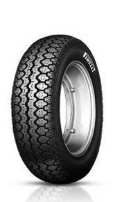 Pirelli SC 30 3.50 10 0402000 Reifen für Motorräder
