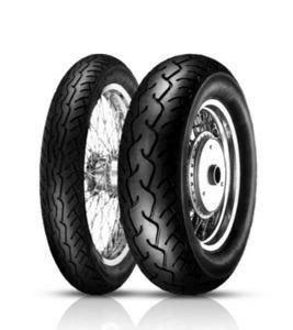 Pirelli 0851900 Motociklu riepas 140 90 R16