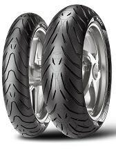 Pirelli ANGELSTF 1868400 Reifen für Motorräder