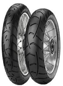 Metzeler Tourance Next 150/70 R17 Letní moto pneu