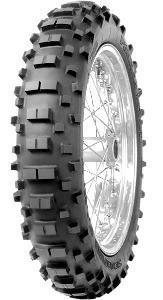 Pirelli SCORPION PRO 2322100 Reifen für Motorräder