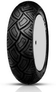 Pirelli SL38 100/80 10 2583700 Reifen für Motorräder
