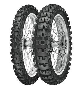 Pirelli Scorpion MX MID Soft 2588400 Reifen für Motorräder