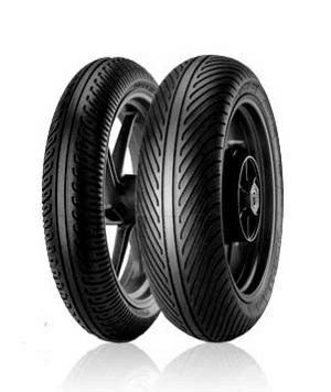Pirelli Diablo Rain 110/70 R17 3130900 Моторни гуми