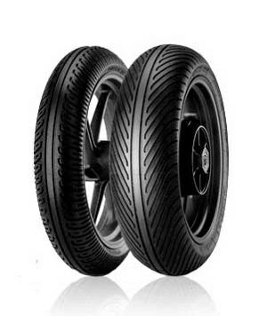 Pirelli Diablo Rain 110/70 R17 3130900 Гуми за мотори