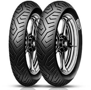 Pirelli MT75 100/80 16 3745100 Reifen für Motorräder