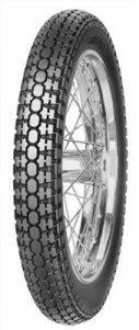 Mitas H02 2.50 19 23211 Reifen für Motorräder