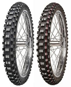 Mitas C-17 26708 Reifen für Motorräder