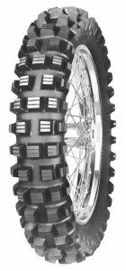 Mitas C-02 26131 Reifen für Motorräder