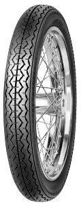 Mitas H01 2.75 19 23130 Reifen für Motorräder