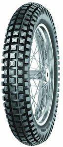 Mitas ET-01 4.00 18 24885 Reifen für Motorräder