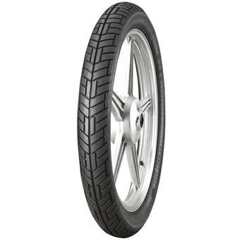 Anlas Neumáticos para motos 90/90 18 5210