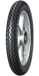 Anlas Neumáticos para motos 2.75 16 6033