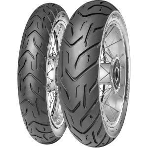 Anlas 6135 Neumáticos para motos 120 70 R19