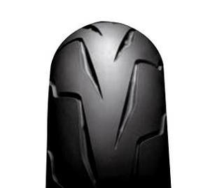 Vredestein Reifen für Motorräder 130/90 10 IM130901061LSTL72