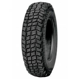 Ziarelli MS200 155/80 R13 310003 Reifen für SUV