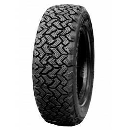 Ziarelli MS45 175/65 R14 328003 Reifen für SUV