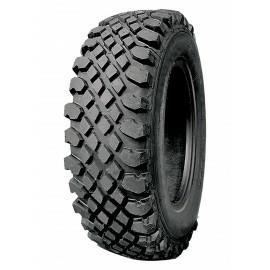 Ziarelli Trac 155/80 R13 311393 Reifen für SUV