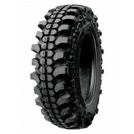 Ziarelli Extreme Forest 155/80 R13 327000 Reifen für SUV
