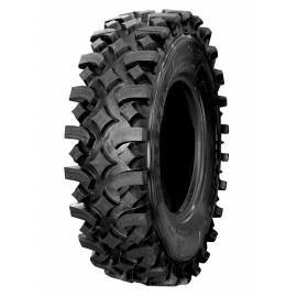 Brutale 255 75 R16 121H 325011 Reifen von Ziarelli günstig online kaufen