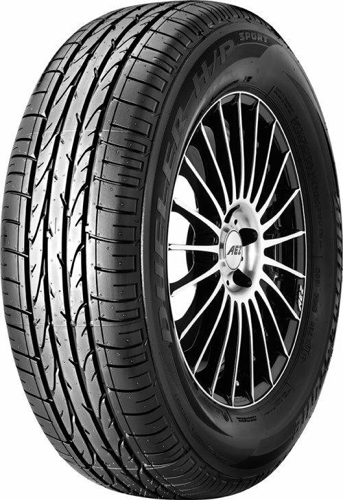 Bridgestone Dueler H/P Sport 215/65 R16 6656 SUV Reifen