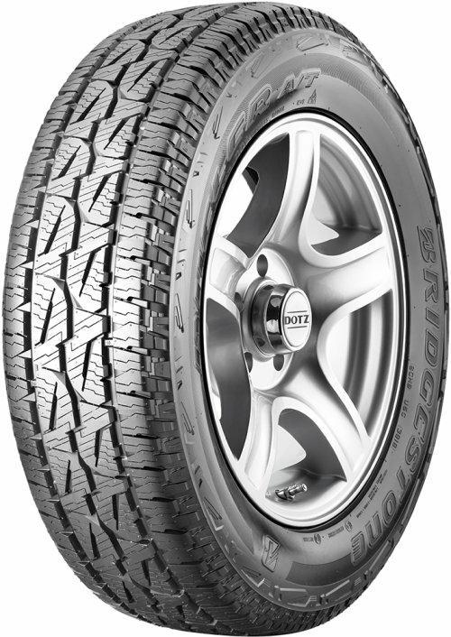 Bridgestone Dueler A/T 001 195/80 R15 9414 SUV Reifen