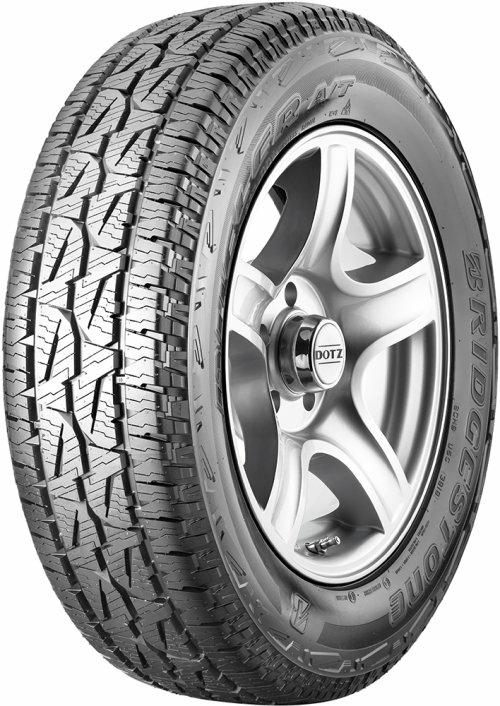 Bridgestone AT001 215/65 R16 9423 SUV Reifen