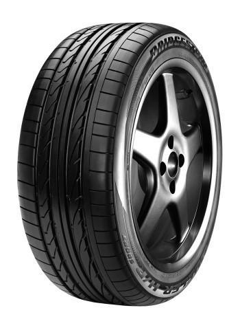 Bridgestone D-SPORT 225/55 R18 13269 SUV Reifen