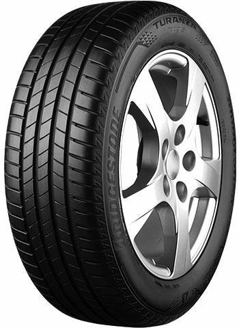Bridgestone TURANZA T005 TL 215/60 R17 SUV summer tyres