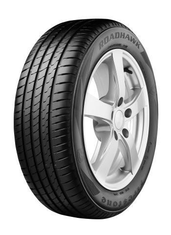 215/60 R17 96H Firestone ROADHAWK SUV 3286341383911