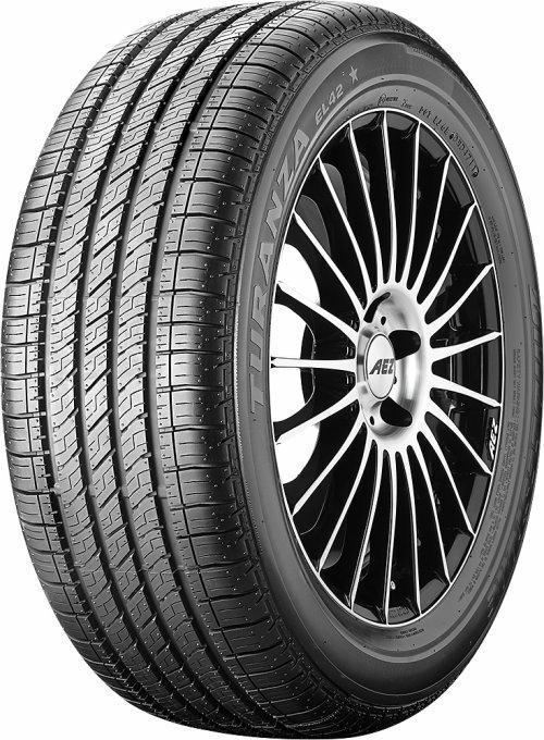 Bridgestone EL42* 235/55 R17 77976 SUV Reifen