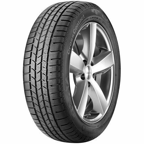 Continental SUV Reifen 205/70 R15 0354402